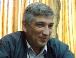 حسين شاويش