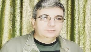 نور الدين عمر