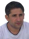 رستم عبدو