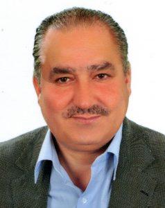 حنا صومي