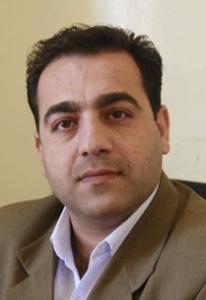 ياسر شوحان