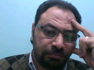محمد البسفي