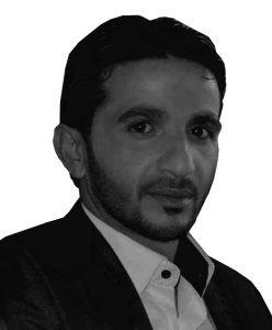 أحمد اليوسف