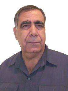محمد غناش