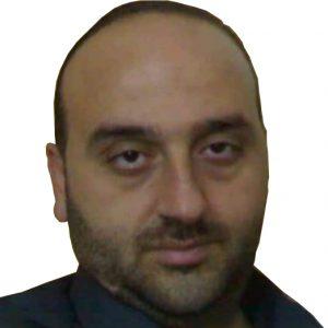 أحمد أبو شكير