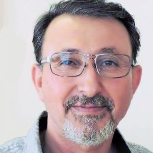 حسين عمر