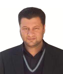 فؤاد منصور