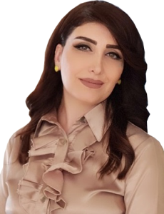 ليلان جمال