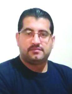 عبدالله الرومي