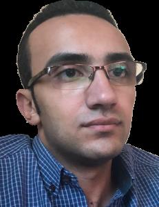 عبدالعزيز الشرفي