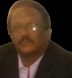 شهاب الدين عباس