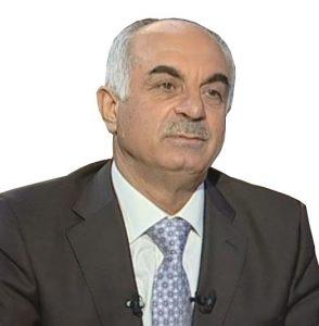 محمد نور الدين
